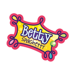Betty Spaghety