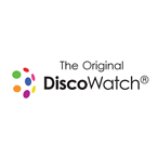 DiscoWatch