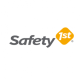 Safety1st
