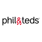 Phil&Teds