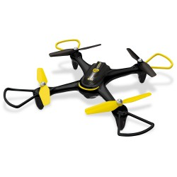 MONDO Ултра дрон ECLIPSE CAMERA WIFI R/C 63469