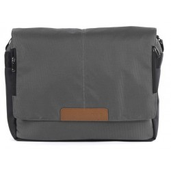 MUTSY Чанта IGO URBAN NOMAD DARK GREY