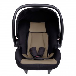 MOUNTAIN BUGGY Стол за кола PROTECT 0-13кг. PT0144
