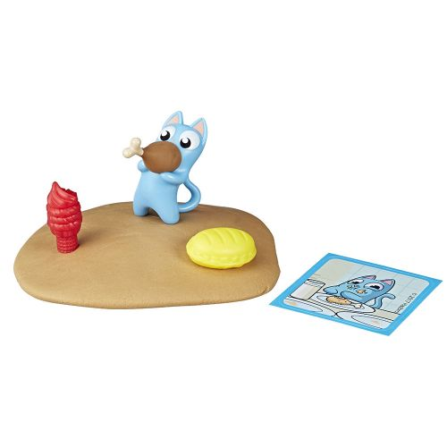 HASBRO Фигурка LOST KITTIES E4459 - 10