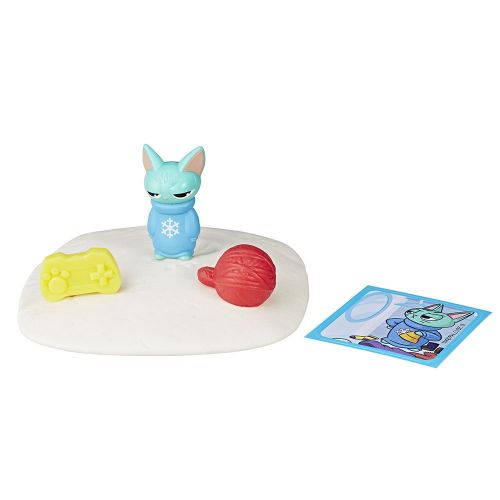 HASBRO Фигурка LOST KITTIES E4459 - 3