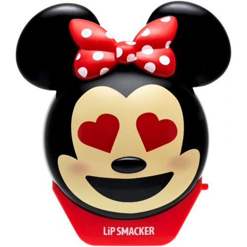 Lip Smacker Балсам за устни Disney Emoji – Minnie 88836 - 2
