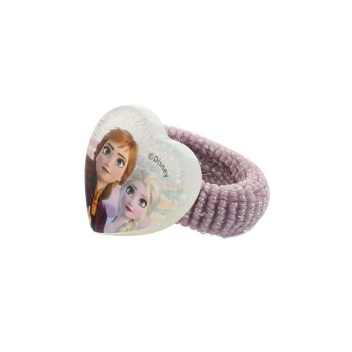 ABC FROZEN II Ластици за коса 2 бр. 700311 - 1