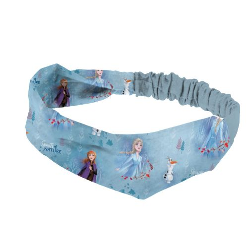 ABC FROZEN II Лента за коса 700911 - 2