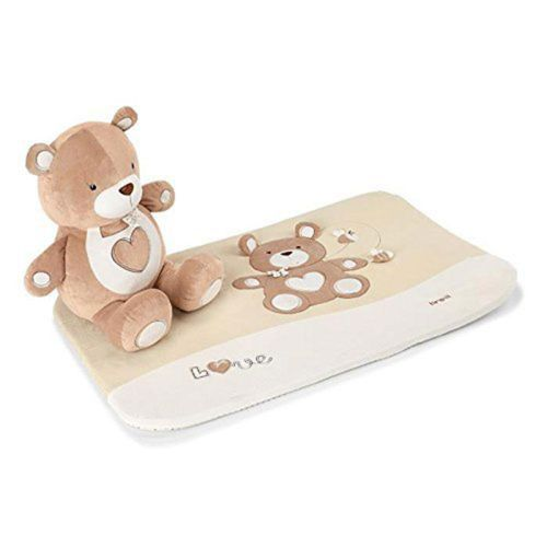 BREVI Кошара за игра SOFT AND PLAY NEW MY LITTLE BEAR 855 573 - 3
