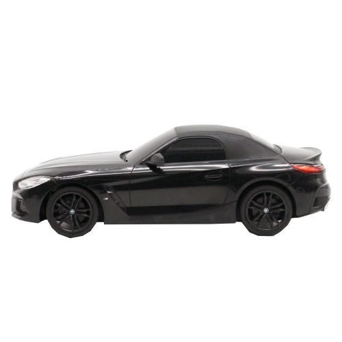 RASTAR Кола BMW Z4 New Version Radio/C 1:18 95900 - 6