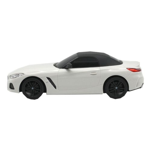 RASTAR Кола BMW Z4 New Version Radio/C 1:18 95900 - 10