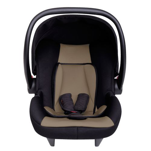 MOUNTAIN BUGGY Стол за кола PROTECT 0-13кг. PT0144 - 1