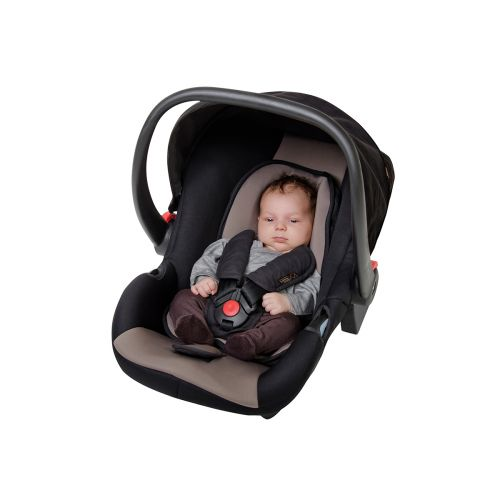 MOUNTAIN BUGGY Стол за кола PROTECT 0-13кг. PT0144 - 2