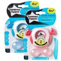 TOMMEE TIPPEE Чесалка етап 2 4+ 43645271