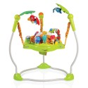 МОНИ Бънджи KONIG KIDS JUNGLE JUMPER 63569