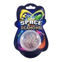 BIONIC SPACE GLASS Пълнител DIAMOND 110036