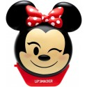 Lip Smacker Балсам за устни Disney Emoji – Minnie 88836