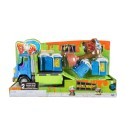 FLUSH FORCE Камион POTTY WAGON 6037333