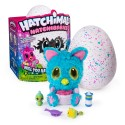 HATCHIMALS Яйце HATCHIBABIES CHEETREE 6044072