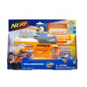 NERF Бластер ACCUSTRIKE FALCONFIRE C1695