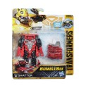 "TRANSFORMERS Робот ENERGON IGNITERS POWER PLUS MV6 ""BUMBLEBEE"" E2087"