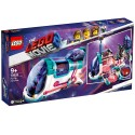 LEGO MOVIE Парти автобус 70828
