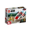 LEGO STAR WARS A-Wing Starfighter 75247