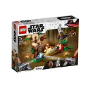 LEGO STAR WARS Action Battle Endor™ Assault 75238