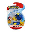 "POKEMON Комплект ""CLIP 'N' GO"" 95061"