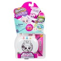 SHOPKINS LIL SECRETS S2 Катинар MINI PLAYSET 57222