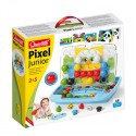 QUERCETTI Мозайка едри части PIXEL JUNIOR 4210
