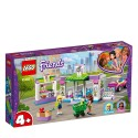 LEGO FRIENDS Супермаркет Хартлейк Сити 41362