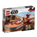 LEGO STAR WARS Luke Skywalker's Landspeeder™ 75271
