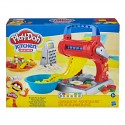 PLAY-DOH KITCHEN CREATIONS Парти с нудли E7776