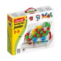 QUERCETTI Мозайка едри части FANTACOLOR JUNIOR 4190