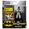 DC BATMAN Базова фигура 6055946