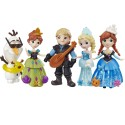 DISNEY FROZEN Мини кукла C1096
