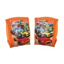 BESTWAY Пояс за ръце HOT WHEELS 93402