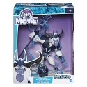 MY LITTLE PONY Фигура STORM KING И GRUBBER THE MOVIE C1062