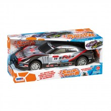 RS TOYS Рали автомобил SPEED POWER 10158