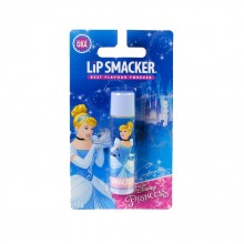 Lip Smacker Балсам за устни Disney Princess - Cinderella 23522