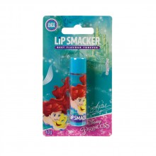Lip Smacker Балсам за устни Disney Princess - Ariel 23523