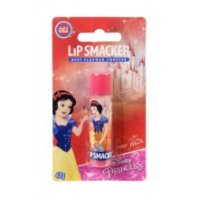 Lip Smacker Балсам за устни Disney Princess – Snow White 23524