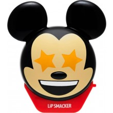 Lip Smacker Балсам за устни Disney Emoji – Mickey 88839