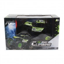ASIS Off road кола BRAVE CLIMBING 1:20 R/C YH88212