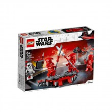 LEGO STAR WARS Elite Praetorian Guard – боен пакет 75225