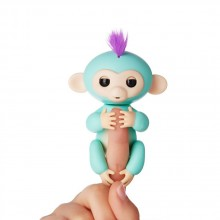 FINGERLINGS Маймунка ЗОИ ТЮРКОАЗ 34.01406