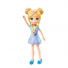 POLLY POCKET GO TINY Кукла GCD63