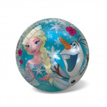 STAR PVC Топка FROZEN FROM THE MOVIE 12\2804P