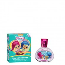 AIR-VAL SHIMMER AND SHINE Тоалетна вода 30 мл. 8025